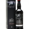black grouse alpha edition blended scotch whisky 70cl