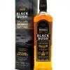 bushmills black bush irish whiskey 70cl