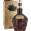 chivas regal royal salute 21 yo scotch 70cl