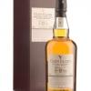 glen elgin 12 yo single malt scotch whisky 70cl