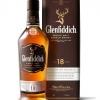 glenfiddich ancient 18 yo single malt whisky 70cl