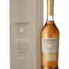 glenmorangie nectar d or 12 yo single malt whisky 70cl