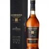 glenmorangie quinta ruban 12 yo single malt whisky 70cl