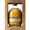 glenrothes select reserve single malt whisky 70cl