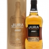 isle of jura journey single malt whisky 70cl