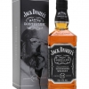 jack daniels master distiller no 5 tennessee whiskey 70cl