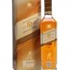 johnnie walker whisky 18 yo 70cl