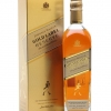 johnnie walker whisky golden label reserve 70cl