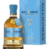 kilchoman 2010 vintage single malt whisky 70cl