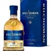 kilchoman machir bay single malt whisky 70cl