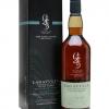 lagavulin 2001 distillers edition single malt scotch whisky 70cl