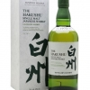 suntory hakushu distiller reserve 70cl