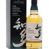 suntory the chita japanese whisky 70cl