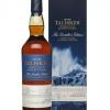 talisker distillers edition single malt scotch whisky 70cl