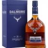 the dalmore 18 yo single malt whisky 70cl