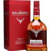 the dalmore cigar malt reserve single malt whisky 70cl