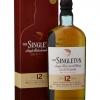 the singleton dufftown 12 yo single malt scotch whisky 70cl