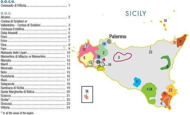 Sicilia-Sicily-docg-doc-wine-map-image