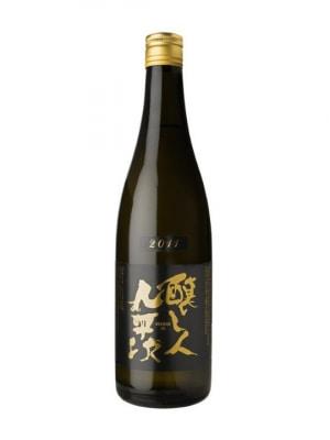 Artisan 55 Kuheiji Sake 72cl