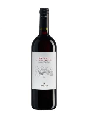 Cecchi Rosso di Montalcino 2013 75cl
