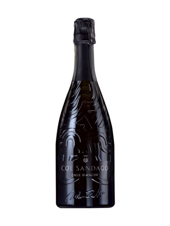 col sandago case bianche extra dry 75cl