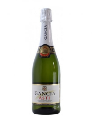 Gancia Asti Spumante 75cl