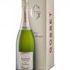 gosset champagne exellence etui 75cl