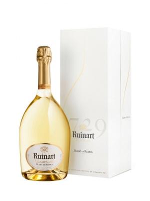 Champagne Ruinart Blanc de Blanc 75cl