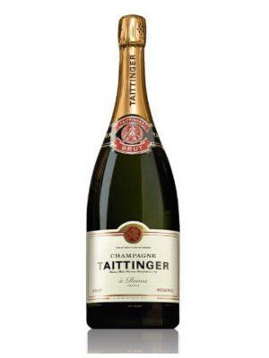 Taittinger Reserve Champagne Magnum 150cl