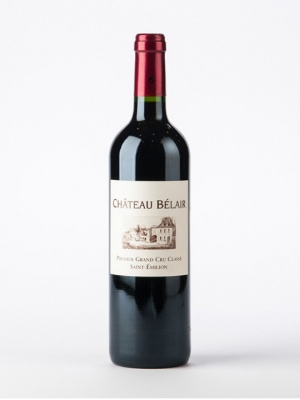 Chateau Bel Air 2015 75cl