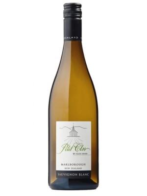 Clos Henri 'Petit Clos' Sauvignon Blanc, Marlborough 2017 75cl