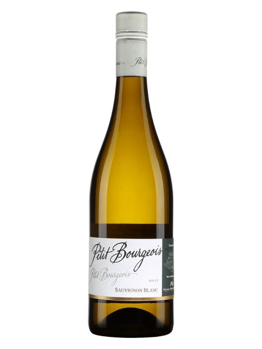 henri bourgeois petit bourgeois sauvignon blanc 75cl
