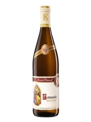 J.Koll Liebfraumilch Brown 2014 75cl