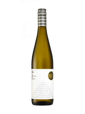 Jim Barry Lodge Hill Riesling 2016 75cl