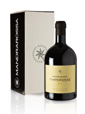 Mandrarossa Timperosse 2014 150cl