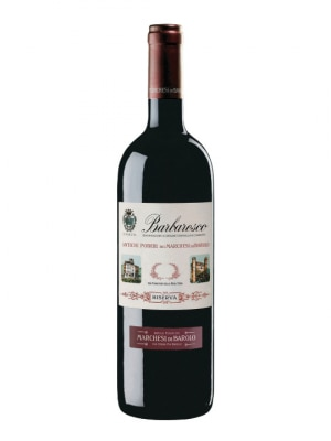 Marchesi di Barolo Barbaresco 2013 75cl