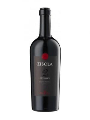 Mazzei Zisola Doppiozeta 2012 75cl