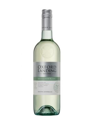 Oxford Landing Sauvignon Blanc 2015 75cl