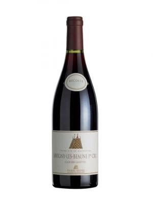 Pierre Andre Savigny-Les-Beaune Rouge 2014 75cl