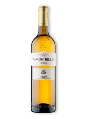 Ramon Bilbao Verdejo Monte Blanco 2017 75cl