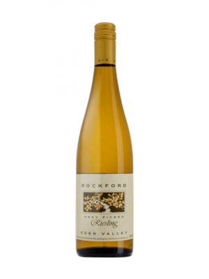 Rockford Hand Picked Eden Valley Riesling 2016 75cl