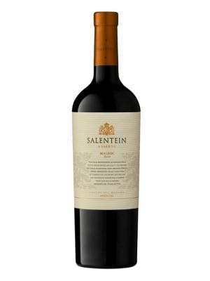 Salentein Malbec 75cl