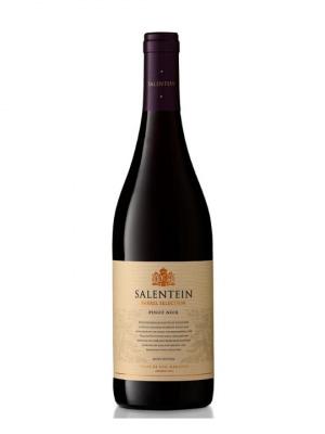 Salentein Pinot Noir 2012 75cl
