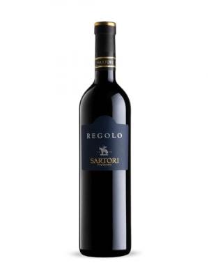 Sartori Regolo 2012 75cl