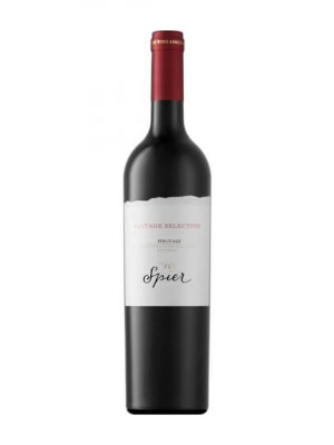 Spier Vintage Select Pinotage 2013 75cl