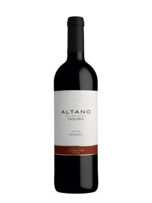 Altano Reserva Red Douro 2016 75cl