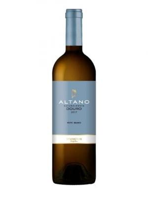Altano White 2015 75cl