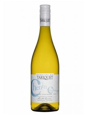 Domaine du Tariquet Chenin-Chardonnay 75cl