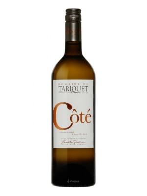 Domaine du Tariquet Chardonnay-Sauvignon 75cl