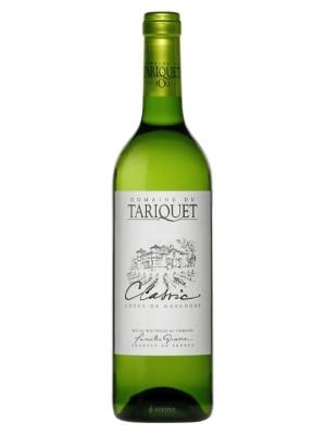 Domaine du Tariquet Cotes De Gascogne Classic 75cl